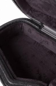 tric_case_inside13