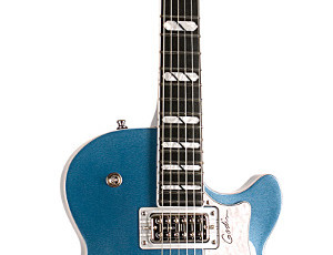 042562_montreal_premiere_dblue_bigsby_angled