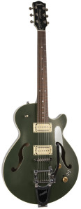 046881_montreal_premiere_dgreen_bigsby_angled
