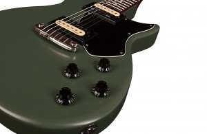 47116_summit_classic_SG_matte_green_knobs