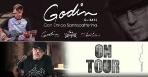 2018___godin_tour_con_enrico_santacatterina___news