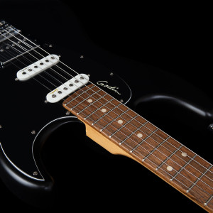 48410_Godin_Session_HT_Blk_close4-1024x1024