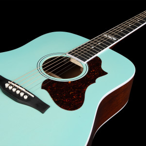 49486_Godin_Imperial_Laguna_Blue-GT_EQ_close