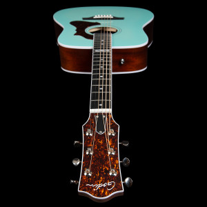 49486_Godin_Imperial_Laguna_Blue-GT_EQ_headon